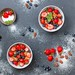 Berries blueberries bowls - Credit to https://homegets.com/