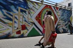 IMG_9416 (Gregou Trip) Tags: maroc marocco medina