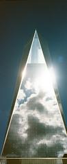 1101-06 (b.cx) Tags: xpan hasselblad new york newyorkcity washingtondc dc yosemite california georgetown wall st street brooklyn nyc film ektar 100 ektar100 kodak