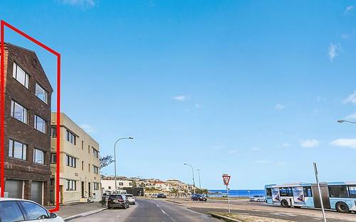 1/244 Campbell Pde, Bondi Beach NSW 2026