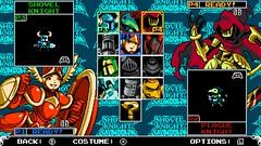 Shovel-Knight-Showdown-290818-002