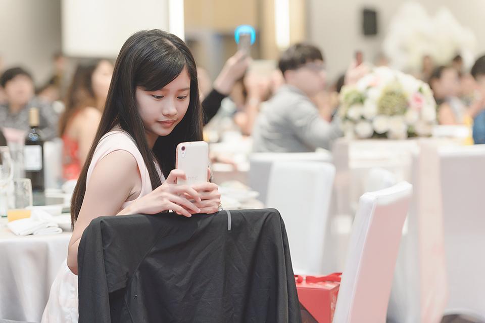 台南婚攝-大員皇冠假日酒店-023