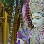 20180826 - Rakshabandhan Celebration (HYH) (3)