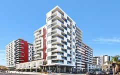 C605/28 Burelli Street, Wollongong NSW