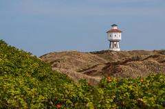 Wasserturm Langeoog (muman71) Tags: dscf1248 fuji langeoog insel nordsee ostfriesland 2018
