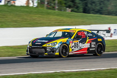 DSC_5070.jpg (Sutherland Sports Photography) Tags: motorsport touringcar ctcc racing mosport ont canada can