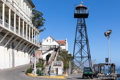 Usa_201806-543.jpg (magostinelli) Tags: 2018 alcatraz west giugno prigione vacanze usa america parchi
