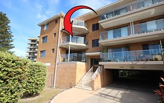 10/56 North Street, Forster NSW