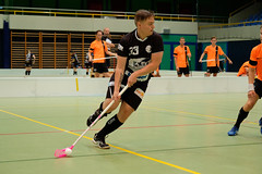 uhc-sursee_sursee-cup2018_sonntag-stadthalle_003
