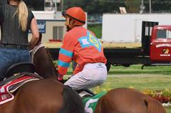 "2018-08-31 (65) r5 Kevin Gomez on #5 Joyful Noise (JLeeFleenor) Tags: photos photography maryland marylandracing timonium mdstatefair fair horseracing outside outdoors jockey جُوكِي ""赛马骑师"" jinete ""競馬騎手"" dżokej jocheu คนขี่ม้าแข่ง jóquei žokej kilparatsastaja rennreiter fantino ""경마 기수"" жокей jokey người horses thoroughbreds equine equestrian cheval cavalo cavallo cavall caballo pferd paard perd hevonen hest hestur cal kon konj beygir capall ceffyl cuddy yarraman faras alogo soos kuda uma pfeerd koin حصان кон 马 häst άλογο סוס घोड़ा 馬 koń лошадь"