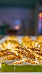 2018.09.07 ButterCream BakeShop, Washington, DC USA 06025