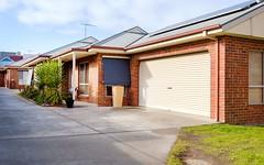 1/718 Jones Street, Albury NSW