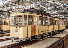 20180908-FD-flickr-0012.jpg (esbol) Tags: rail schiene tram strassenbahn