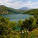 Zirou Lake