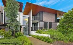 8/1 Hamilton Corner, Lindfield NSW