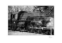 Loco (radspix) Tags: nikon fe 3570mm osawa mc f3545 ilford fp4 plus pmk pyro