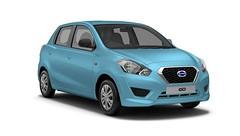 Datsun (Orange Book Value) Tags: used datsun car price