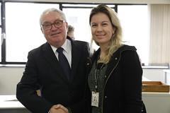 _N0A6421 (Tribunal de Justiça do Estado de São Paulo) Tags: visita prédio consolação