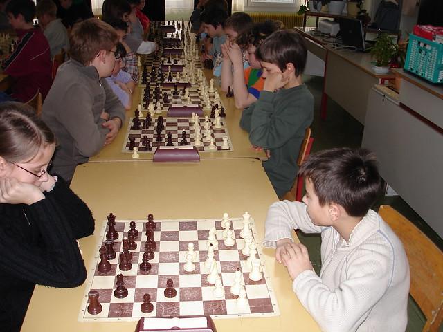DKL 2005-06 Leskovec pri Krškem 004