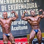 Campeonato Extremadura 2016 (76)