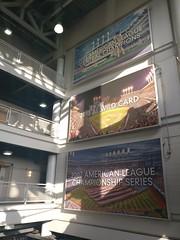 0901181812a (reddawg5357) Tags: clevelandindians cleveland chiefwahoo cle progressivefield mlb majorleaguebaseball baseball