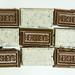 Hershey's Chocolates
