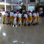 20180904 - Janmashtami Celebrations (JDC) (29)