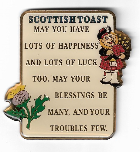 """Image result for a scottish toast"""""""