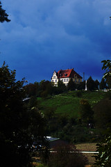 Aach - Germany (1180110) (Le Photiste) Tags: clay aachgermany countryhouse manor mansion clouds cloudy mountains mountainlandscape landscape germany panasonic panasonicdmcfx30 nightview hill perfectview beautiful ferien vacances vacations holidays happyholidays summerholidayseason afeastformyeyes aphotographersview autofocus artisticimpressions anticando blinkagain beautifulcapture bestpeople'schoice creativeimpuls cazadoresdeimágenes digifotopro damncoolphotographers digitalcreations django'smaster friendsforever finegold fairplay greatphotographers groupecharlie peacetookovermyheart clapclap hairygitselite ineffable infinitexposure iqimagequality interesting inmyeyes livingwithmultiplesclerosisms lovelyflickr myfriendspictures mastersofcreativephotography niceasitgets ngc mostrelevant photographers prophoto photographicworld planetearthbackintheday photomix soe simplysuperb showcaseimages simplythebest thebestshot theredgroup thelooklevel1red simplybecause vividstriking wow worldofdetails yourbestoftoday nightphoto