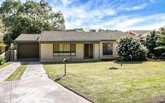 8 Allchurch Avenue, Redwood Park SA
