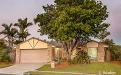 81 Hamish Street, Calamvale QLD