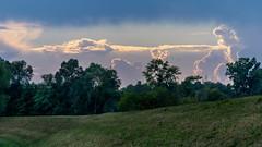 Magic clouds... (.: mike   MKvip Beauty :.) Tags: sony⍺6000 sonyilce6000 sonyalpha6000 sonyalpha sony alpha emount ⍺6000 ilce6000 canonef100~400mmf4556lis ef1004004556lisiiusm canon canonl 100400mm ii is usm telezoom canonextenderef14xiii ef14xiii metabonesefemounttsmart metabones eftoemount manualexposure manual handheld availablelight naturallight nature landscape sky clouds blue summer bergpfalz germany europe mth mkvip canonef100~400mmf4556lisiiusm metabonesefemounttsmartadaptermarkv ngc