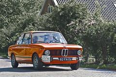 BMW 1502 1975 (2232) (Le Photiste) Tags: clay bayerischemotorenwerkeagbmwmunichgermany bmw1502 cb 1975 bmw1502modell02typ114limousine germancar simplyorange oddvehicle oddtransport rarevehicle borgerthenetherlands thenetherlands 82fa06 sidecode3 afeastformyeyes aphotographersview autofocus artisticimpressions alltypesoftransport anticando blinkagain beautifulcapture bestpeople'schoice bloodsweatandgear gearheads creativeimpuls cazadoresdeimágenes carscarscars canonflickraward digifotopro damncoolphotographers digitalcreations django'smaster friendsforever finegold fandevoitures fairplay greatphotographers groupecharlie peacetookovermyheart hairygitselite ineffable infinitexposure iqimagequality interesting inmyeyes livingwithmultiplesclerosisms lovelyflickr myfriendspictures mastersofcreativephotography niceasitgets photographers prophoto photographicworld planetearthtransport planetearthbackintheday photomix soe simplysuperb slowride showcaseimages simplythebest simplybecause thebestshot themachines thepitstopshop transportofallkinds theredgroup thelooklevel1red vividstriking wow wheelsanythingthatrolls yourbestoftoday oldtimer