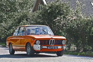 BMW 1502 1975 (2232)