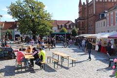 """Markt der regionalen Möglichkeiten • <a style=""""font-size:0.8em;"""" href=""""http://www.flickr.com/photos/130033842@N04/43898330554/"""" target=""""_blank"""">View on Flickr</a>"""
