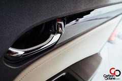 2018 chevrolet trailblazer z70 4x4 review carbonoctane 16 (CarbonOctane) Tags: 2018 4x4 american automotive carbonoctane chevrolet chevytrailblazeraugust2018 fujifilm suv trailblazer xt1 z71 review dubai uae