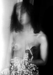 CARMEN (zoilolobo) Tags: retratos