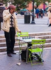 New York City Street Photography October 2017-5.jpg (Svengali Jack) Tags: chess city fall new newyork newyorkcity october photography street streetphotography york table