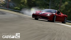 Project-CARS-2-120918-004