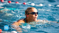 RJ8-8-STFC-89366 (HaarlemSwimtoFightCancer) Tags: joostreinse actie clinicreigers houtvaart sport sro swimtofightcancer training zwemmen