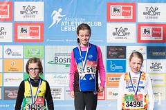 """2018_Nationale_veldloop_Rias.Photography96 • <a style=""""font-size:0.8em;"""" href=""""http://www.flickr.com/photos/164301253@N02/43949582855/"""" target=""""_blank"""">View on Flickr</a>"""