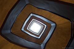 Le-Boutet (danieldesir) Tags: 1740mm 7d canon markii paris ville capitale hôtel bastille sofitel escalier boutet