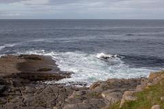 2F7A1322 (Greg Carey) Tags: donegal ulster ireland wildatlanticway coast