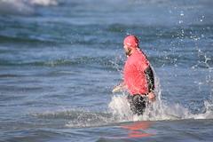 2018.09.15.07.44.09-WhompOffAustralia-055 (www.davidmolloyphotography.com) Tags: bodysurf bodysurfing bodysurfer surf beach whompoff whompoffaustralia australia newsouthwales sydney cronulla