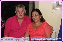 Miss e Mister 2018 guiaGuaira LUKA (314) (guiaGuaíra São Paulo) Tags: guiaguaira guaíra sp guiaguaíra luka 50000 população de lukinha do