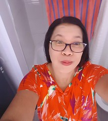 20180831_083016 (stephenjholland) Tags: tessiebetusasercion tessie tourism husband hotbabes honey hotbenchbody holland happy hot wife wow love lady lover marriage dress denver d7200 red gorgeous girl dragon fly philippines photography portrait people piney pinay prettywomenbeautifulteens