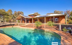102 Tregarthen Road, Tamworth NSW