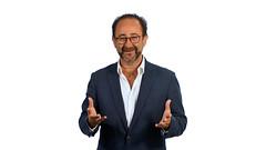 TEMPORADA 2018 (FOTOGRAFÍAS CANAL SUR RADIO y TELEVISION) Tags: pacoflores directivos director contenidos csr temporada programas programa 2018 201920182019 septiembre cstv