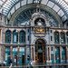 2018 - Belgium - Antwerp - Centraal Station - 1 of 5