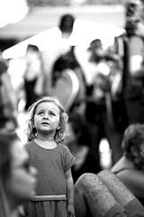 hope (Alexandre Dulaunoy) Tags: street streetphotography child hope monochrome noiretblanc noirblanc nb bw chassepierre